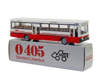 A00680 MB O045