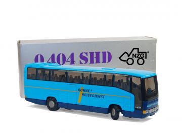 A00693 MB O404 SHD