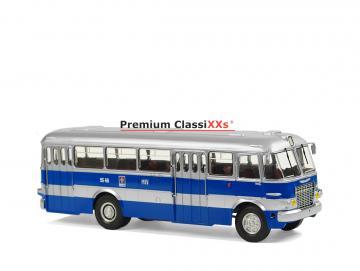 430477 IKARUS 620