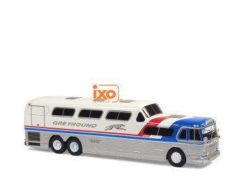 430480 GMC PD-4501