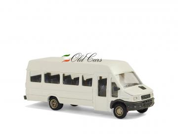 A00731 IVECO DAILY