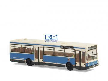 872570 MCI MC-9