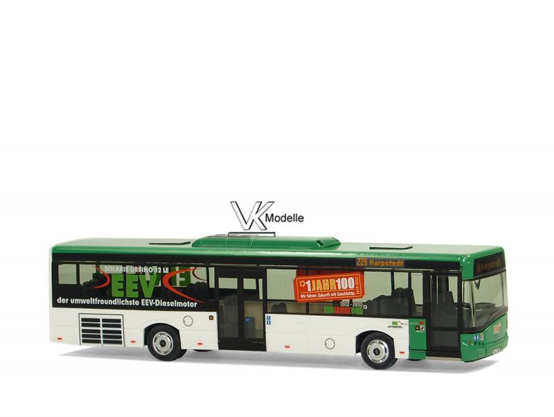 872597 URBINO 12 LE-EEV