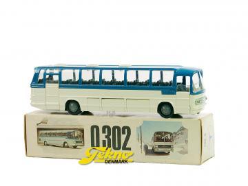A00777 M-B O302