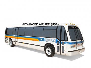 A00791 GMC RTS-04