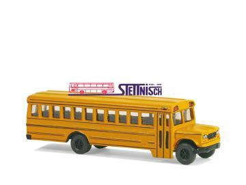 872620 AEC Routemaster