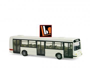 872621 AEC Routemaster