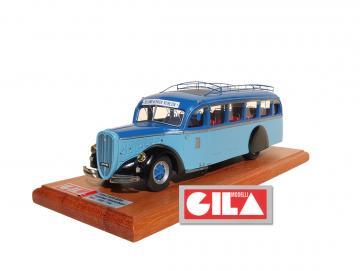 A00801 FIAT 635 RNL