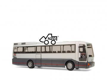 500009 Volvo Italia 99