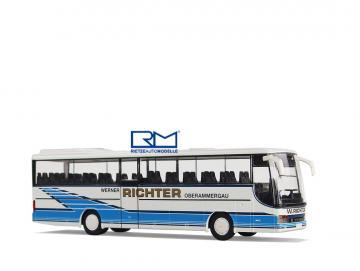 870031 Setra S315 GT-HD