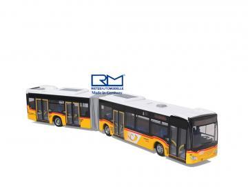 872590 CITARO G 2012