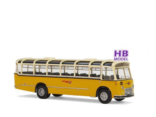 871890 FBW C 50 U