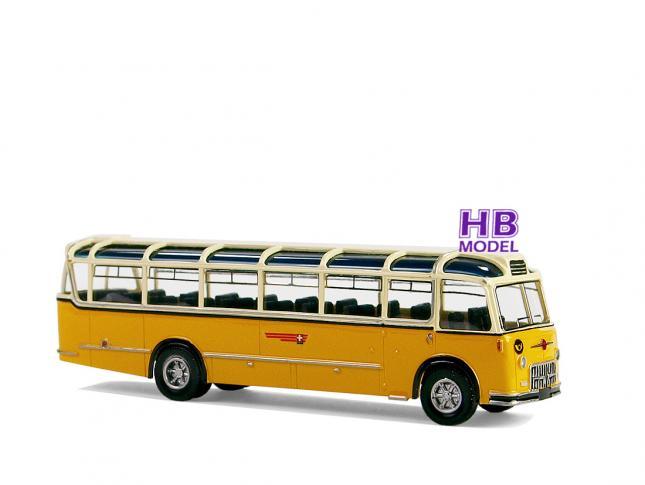 871891 FBW C 40 U